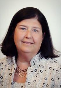 Gina Bertucci