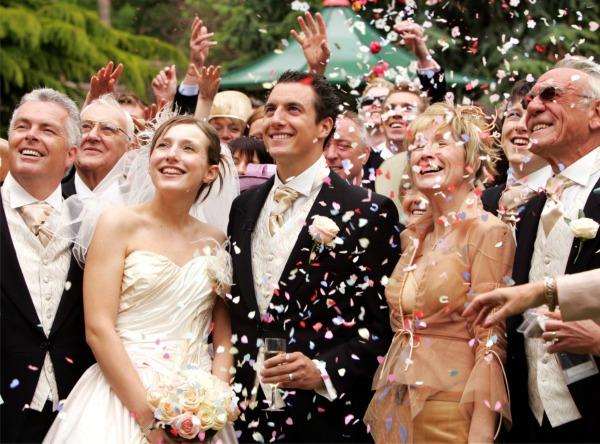 5 Tips to Make Your Destination Wedding Fantastic