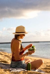 Reasons to visit an Oahu Beach Vacation