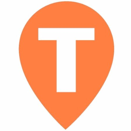 New Tourist App Launch