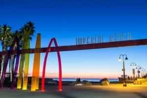 Yoga health well-being San Diego Yoga Festival