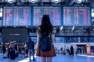 11 Tips Save Money Travel More