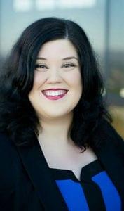 Stephanie Longo Author
