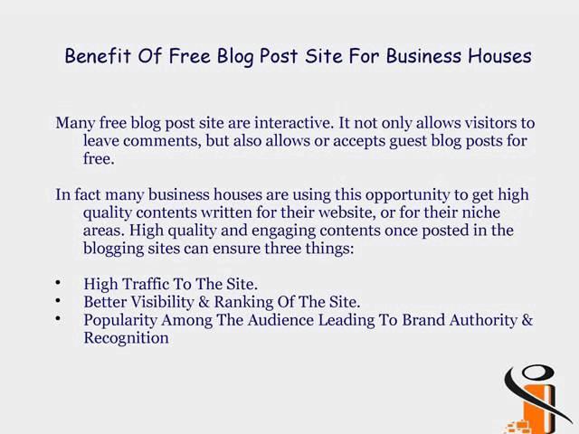 Free Guest Post Site | Joan Mead-Matsui