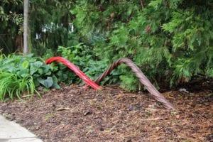 Hershey Gardens Children's Garden