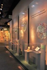 The Hershey Story Museum