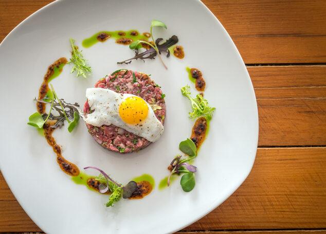 Bolete Bethlehem: Outstanding Dining