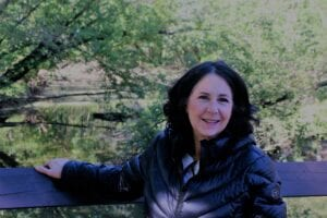 Joan Mead-Matsui Wildwood Park Nature Preserve