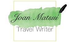 Joan Mead-Matsui