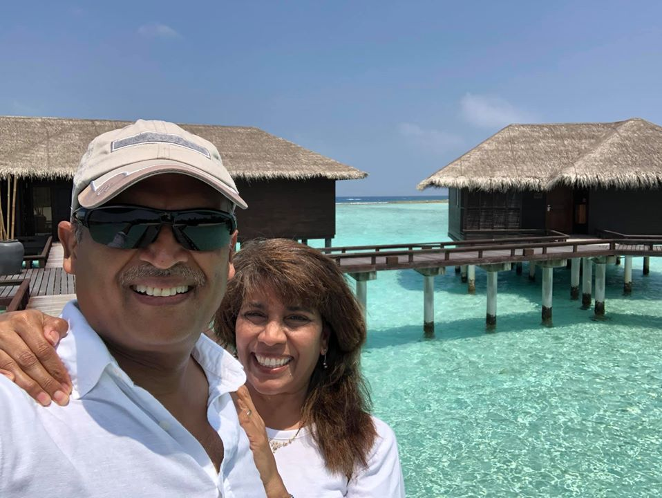 Peaceful and Private Maldives Vacations