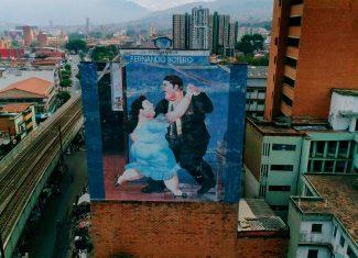 Botero Life and Art