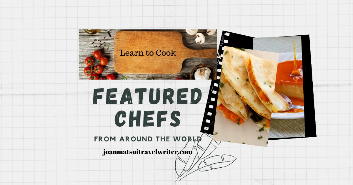 Refried Beans Kosher Style with Quesadilla by Deep Flavors cookbook author Ken Horwitz