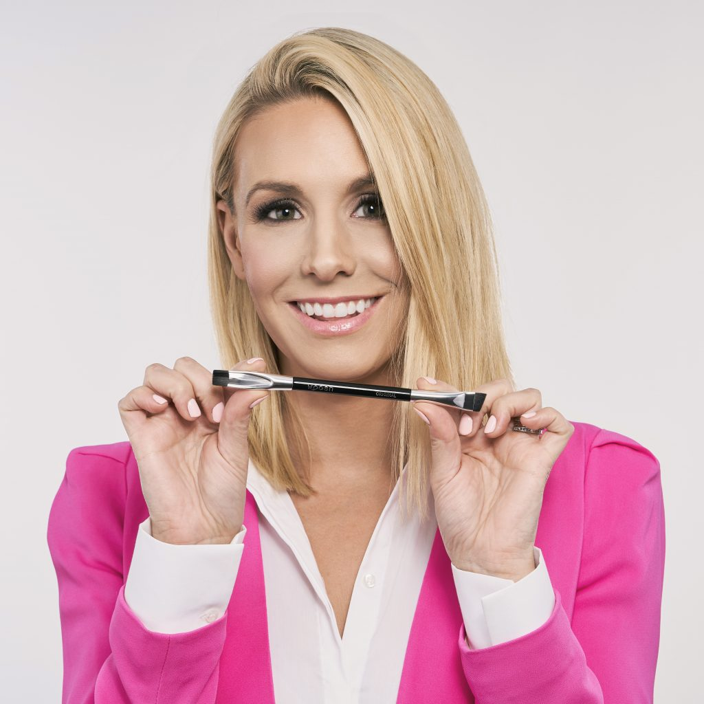 Woosh Beauty Makeup Tools