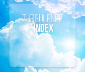 Timothy Griffin Flight Turbulence App Image