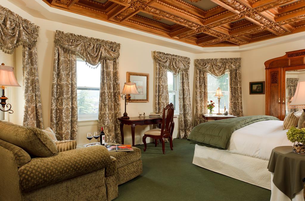 Lehigh Valley Bed & Breakfast