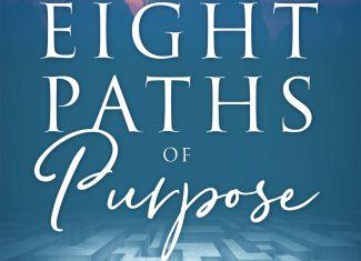 Your Purpose-Oriented Adventure