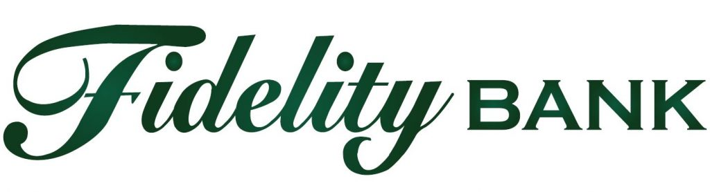 Fidelity Bank proud sponsor of the arts and the spotlight on Picciocchi's Pasta
